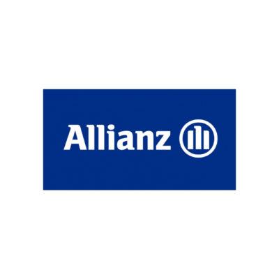 Allianz is an official partner of MotoE