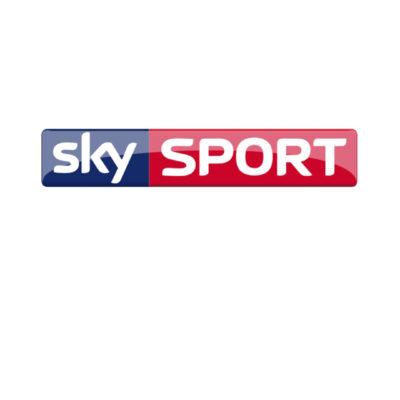 Sky Sport presenta il campionato MotoE