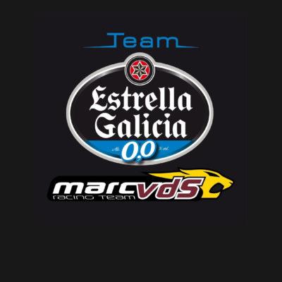 Il Team EG 0,0 Marc VDS annuncia Mike Di Meglio in MotoE