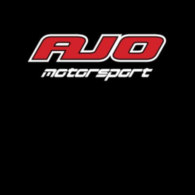 Niki Tuuli will be the pilot for the MotoE of the Ajo team
