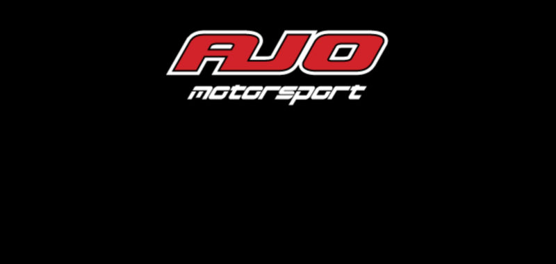 Niki Tuuli sarà il pilota per la MotoE del team Ajo