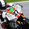 SIC58 Squadra Corse: note dal GP della MotoE in Austria