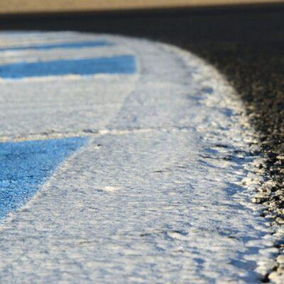 Jerez test giorno 1: Granado, Ferrari e Smith davanti