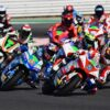 La MotoE andrà avanti insieme alla MotoGP
