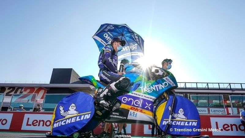 AlessandroZaccone_Misano_race