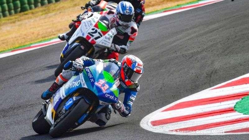 MATTEO_FERRARI_RACE2_MISANO