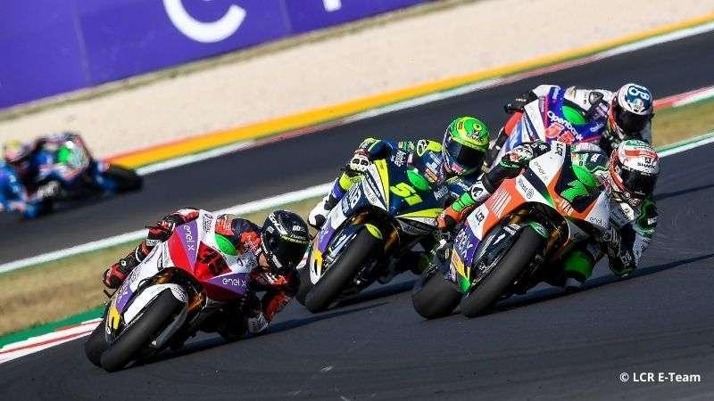 NICCOLO_CANEPA_MISANO_RACE
