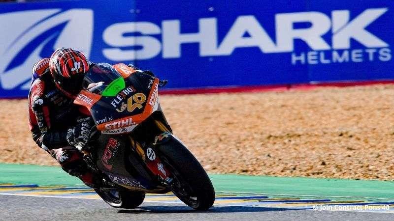 Jordi_Torres_Champion_of_world_MotoE_Race_Le_mans