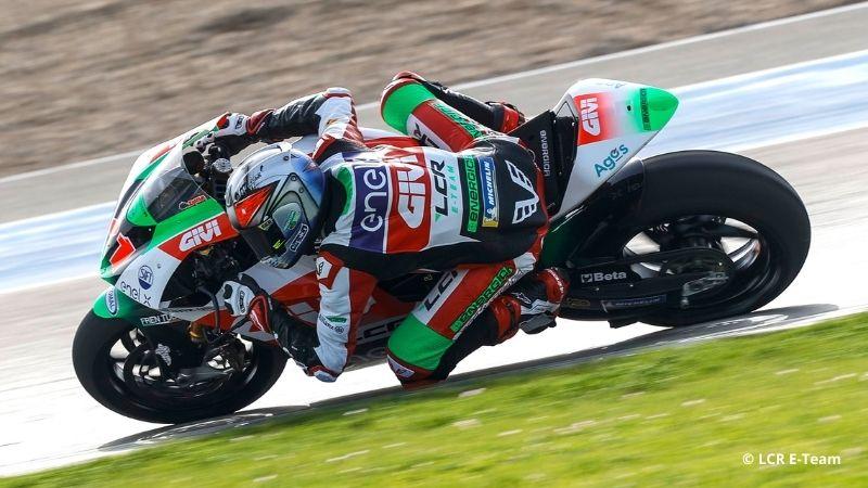 Kevin_Zannoni_LCR_E-Team_Jerez_March_2021