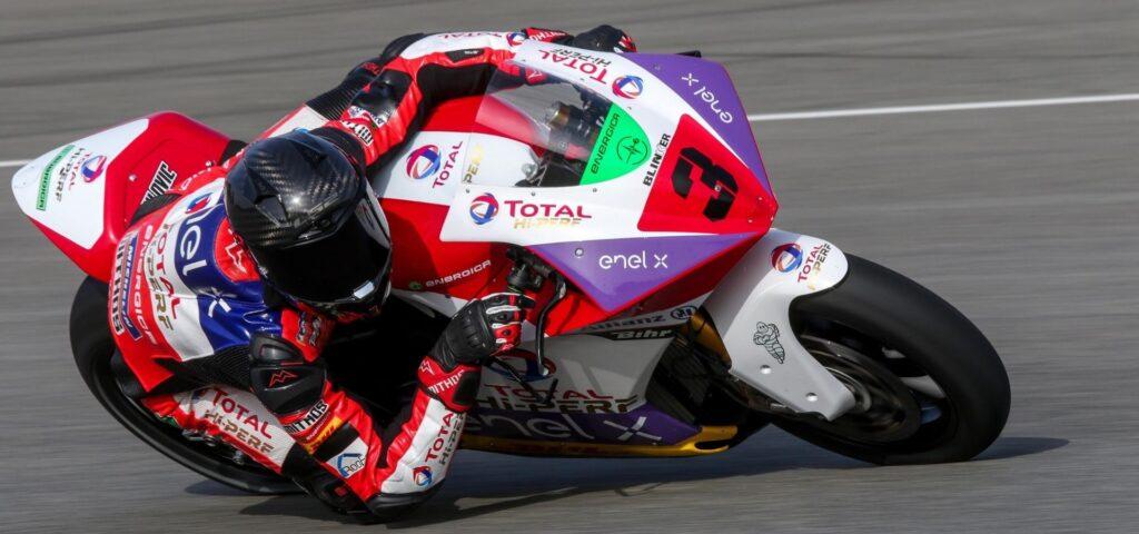 Tulovic_Tech3_E_racing_Jere_Mar_21