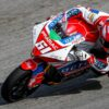 The two riders of the Octo Pramac team among the favorites in Jerez