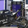 Enel X launches the new charging system for the MotoE
