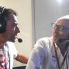 Mauro Sanchini: my view on MotoE