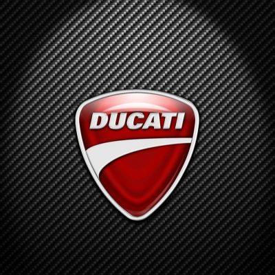 Atto di forza: Ducati entra in MotoE come fornitore unico dal 2023