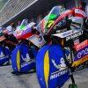 E se il nuovo fornitore della MotoE fosse già nel paddock della MotoGP?