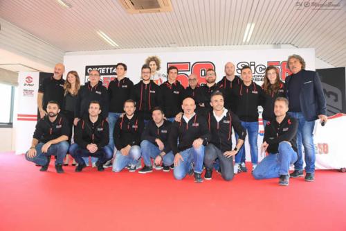 SIC58 Team Presentation