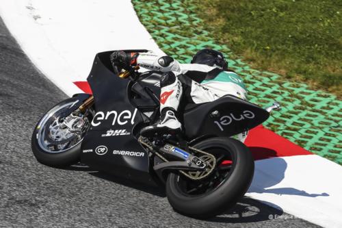 Red Bull Ring - Alessandro Brannetti