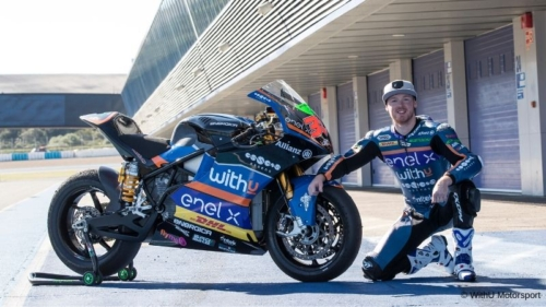 Jerez-Test-Smith-01-800x450-1