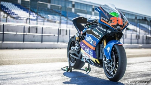Jerez-Test-Smith-02-800x450-1