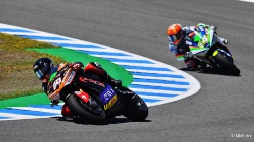 GP di Spagna 2021