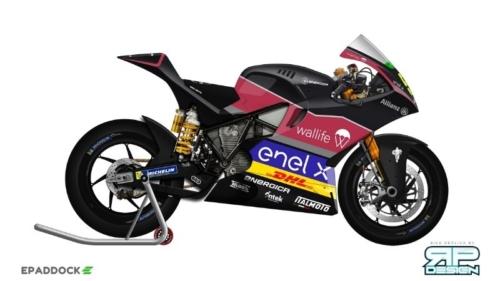 One Energy Racing